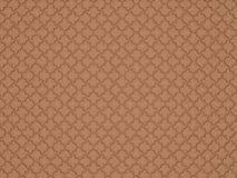 3D Pattern background 02 Stock Photos