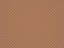 3D Pattern background 03. A 3D rendered patterned background Royalty Free Stock Photos