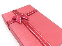 3d pudełka miłości obrazek odpłacający się Fotografia Royalty Free