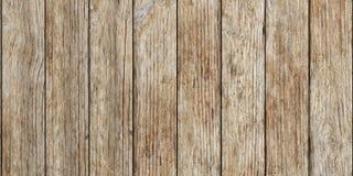 3d que rende o fundo de madeira Fotografia de Stock Royalty Free