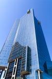 D.R. Horton Tower Stock Fotografie