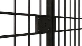 Jail Bars Stock Illustrations 2 144 Jail Bars Stock