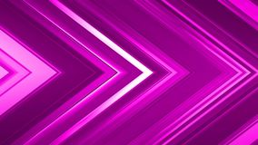 3d rendering of an abstract angular composition consisting of panels and lines. Perfect background for bright presentations royalty free illustration