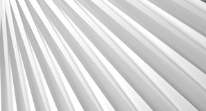 Abstract Background With Lines. 3D Rendering Of Abstract Background With Lines Stock Image
