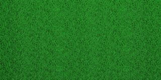 3d rendering grass background. 3d rendering grass full background stock illustration
