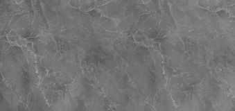 Seamless stone marble granite texture background. 3d rendering interior and exterior design Stock Photo