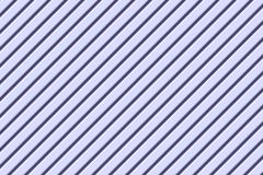 3d rendering, purple diagonal line on plastic wall surface, abstract background.  royalty free illustration