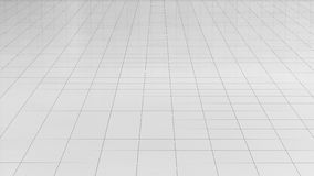 3d rendering Tile white flooring, texture background, illustrati. 3d rendering Tile white flooring, texture background,illustration Royalty Free Stock Photos