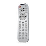 3D rendering TV Remote Royalty Free Stock Photography