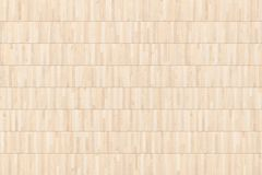 Wood grain pattern. 3d rendering of Wood grain pattern background material stock photography