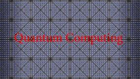 3d rendering wrażenie udział atom z elektronami Obrazy Stock