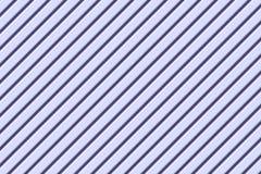 3d rendu, ligne diagonale pourpre sur la surface en plastique de mur, fond abstrait photo libre de droits