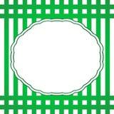 3d sehr schöne dreidimensionale Abbildung, Abbildung stockbilder
