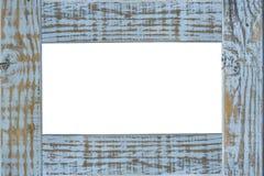 3d sehr schöne dreidimensionale Abbildung, Abbildung Lizenzfreies Stockbild