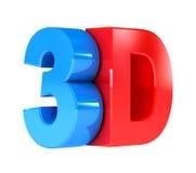 3d sign ελεύθερη απεικόνιση δικαιώματος