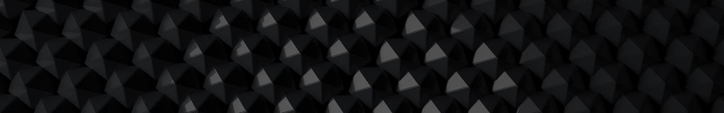 3D Stylish Dark Website Head Royalty Free Stock Photo