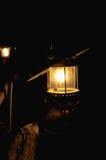 3 d tła latarnia odizolowane sprawia, że białe Zdjęcia Stock