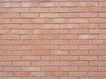 3d tło odpłaca się tekstury ścianę Fotografia Royalty Free