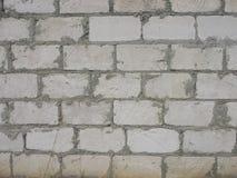 3d tło odpłaca się tekstury ścianę Zdjęcia Stock
