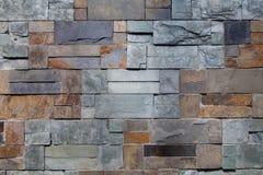 3d tło odpłaca się tekstury ścianę Fotografia Stock