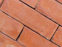3d tło odpłaca się tekstury ścianę Obrazy Royalty Free