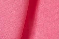 D?tail de plan rapproch? de texture de tissu images stock