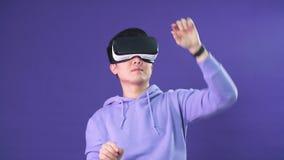 3d technologia, rzeczywisto?? wirtualna, hazard, rozrywka i ludzie poj??, zbiory