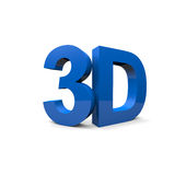 3D Stock Photos