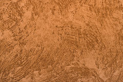 3D texture of bronze color. Stylistic surface texture of a metallic wall stock images