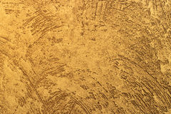 3D texture of gold color stock images