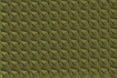 3d textuur met shdows Royalty-vrije Stock Afbeelding