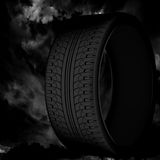 3d tire. Stock Photos