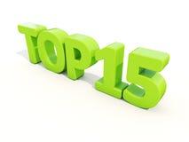 3d Top Stock Photos