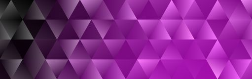 Triangles, abstract background. Design wallpaper. 3d Triangles, abstract background. Design wallpaper stock illustration