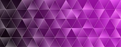 3d Triangles, abstract background. Design wallpaper. Triangles, abstract background. Design wallpaper royalty free illustration