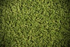 Długa palowego dywanu tekstura Zdjęcia Stock