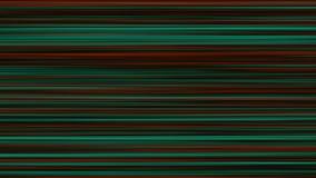 D?ugi ujawnienie wyk?ada, 3d renderingu sztuki skutek dla kreatywnie, jaskrawego komputeru wytwarzaj?cy t?o, ilustracja wektor