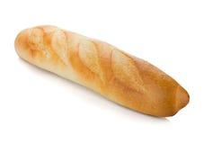 długo bochenek chleba Obrazy Stock