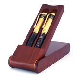 długopis. Fotografia Royalty Free