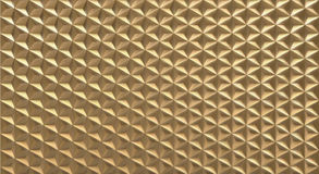 3D vector polygonal triangular shape pattern background vector illustration