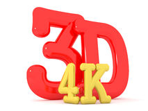 3D Stock Images