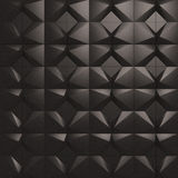 3d Wall Tiles / Panel Stock Images