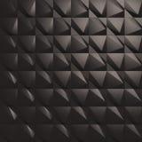 3d Wall Tiles / Panel Stock Photos