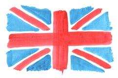 dźwigarki zjednoczenie Obrazy Royalty Free