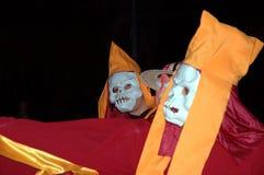 Día de los Muertos6 Stock Photo