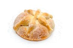 Día del pan muerto Fotografía de archivo libre de regalías