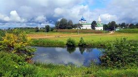 Da igreja ortodoxa do russo filme