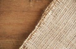 Da textura estilo de vida de madeira natural vazio ainda Fotos de Stock