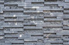 Dachówkowy blackground Zdjęcie Stock