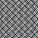 Dachówkowy deseniowy tło ilustracji